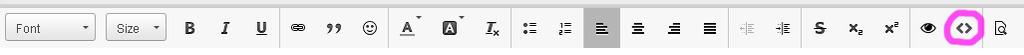 12-Editor-Button-Code.jpg