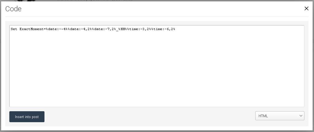 13-Code-in-Box.jpg