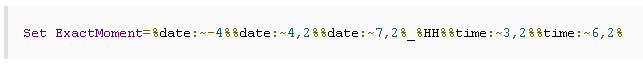 14-Code-Box-Colors.jpg