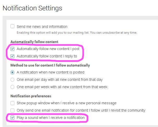 19-Notification-Settings.jpg