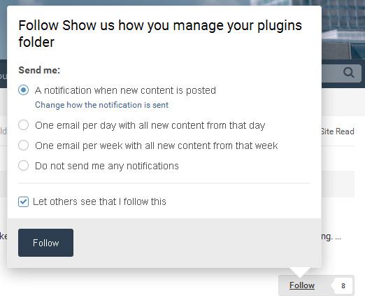 23-Follow-Topic-Options.jpg