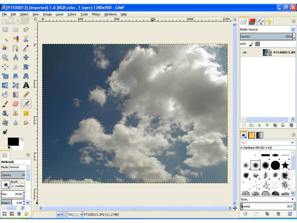 02-01-Cloud-Pic-Loaded.jpg