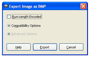 11-06-Export-Options.jpg
