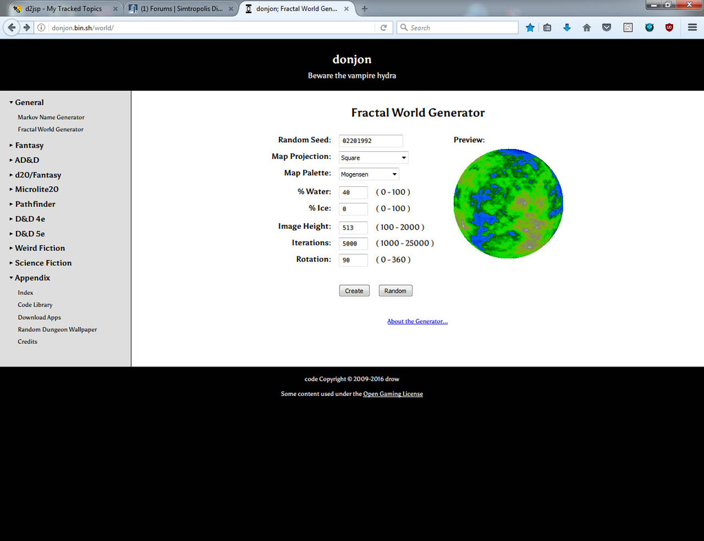 63-01-Main-Screen.jpg
