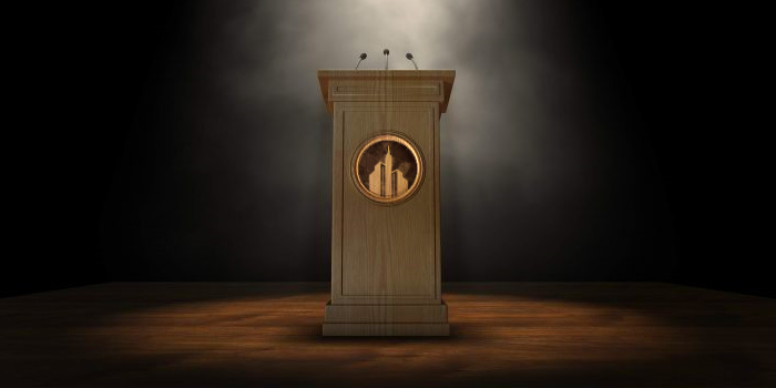 lectern-stand.jpg
