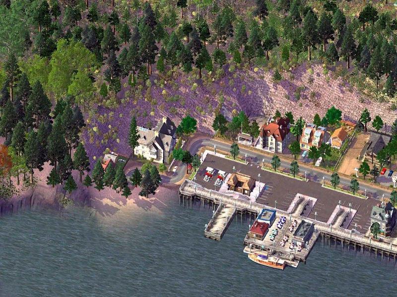 3 Lakevillagenorthend6.JPG