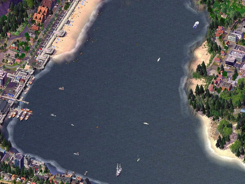 5 MarinaBoats1.JPG