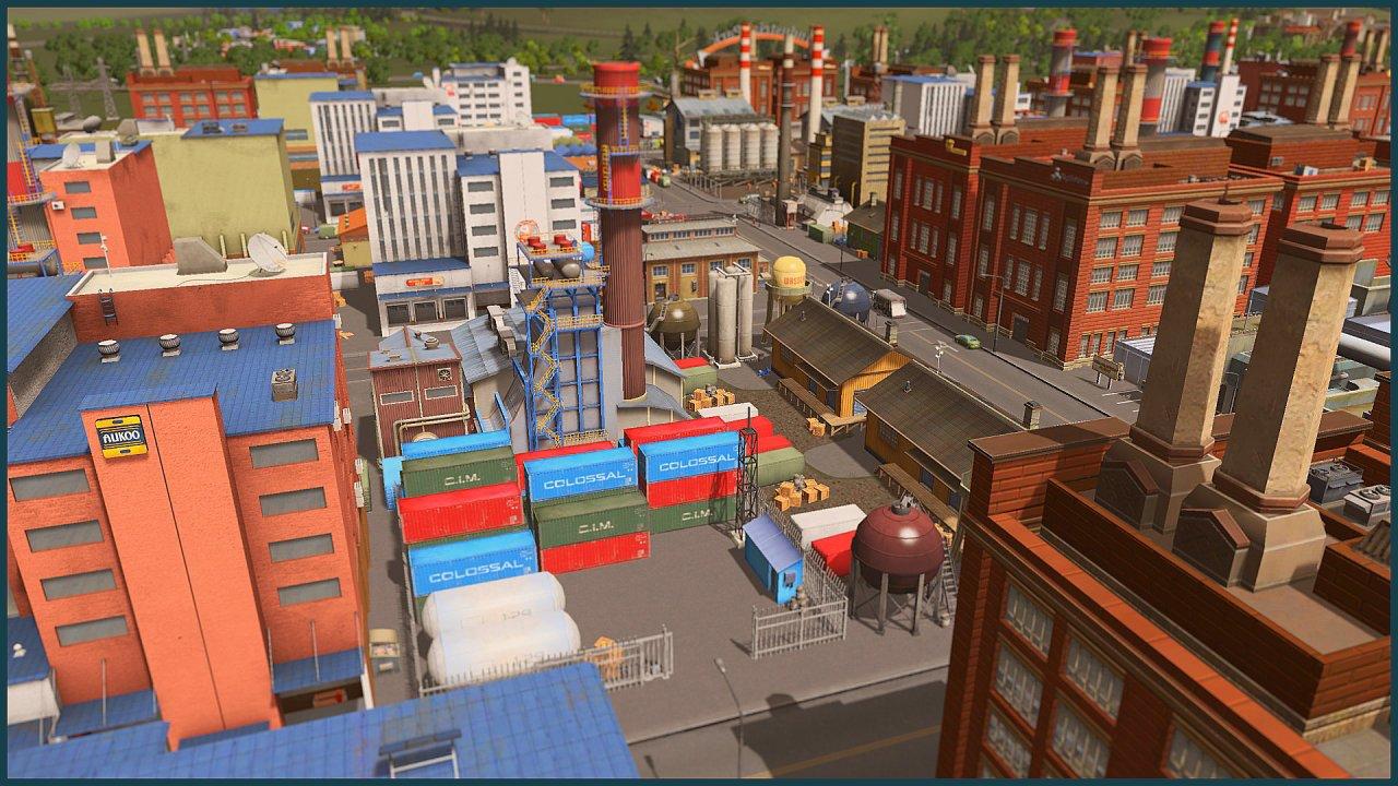 CitiesSkylinesDI51.thumb.jpg.e61c20e8679