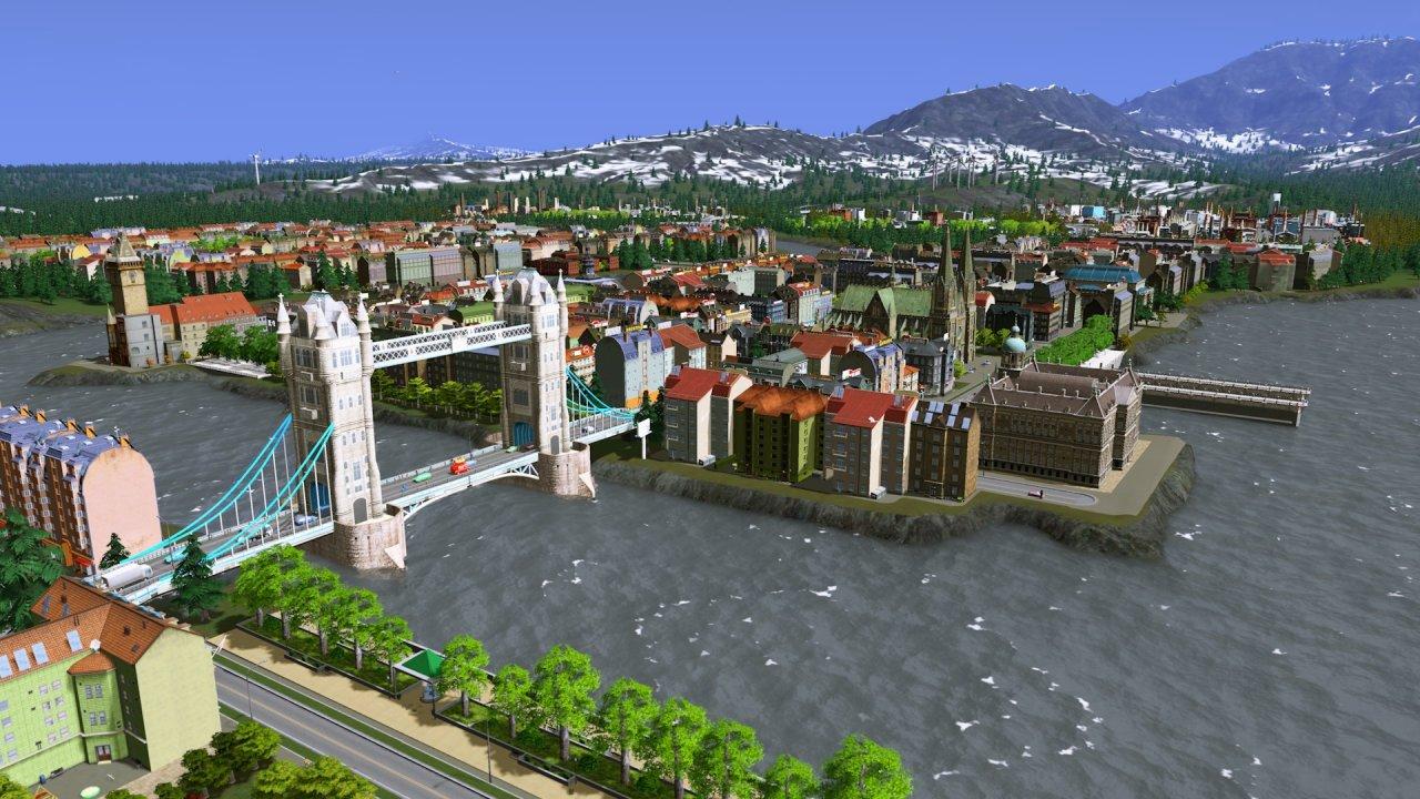 CitiesSkylinesDI63.thumb.jpg.2c915a316ac