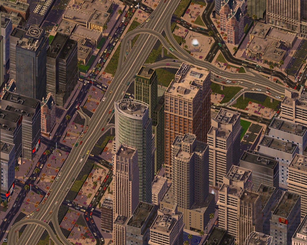 Downtown Diamond.jpg