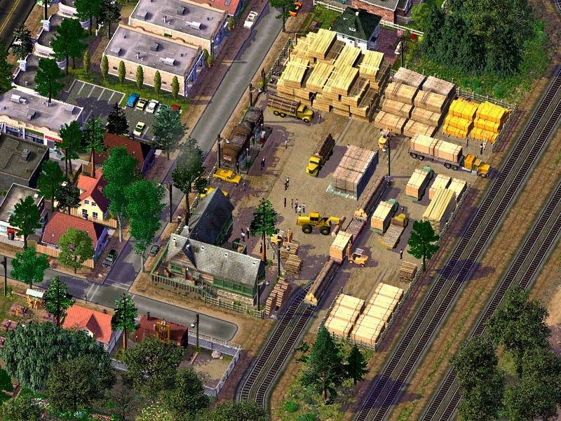 Loggingmarlinville2.JPG