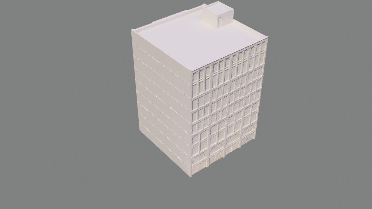 Puck_building2.thumb.jpg.9972881108b6f83