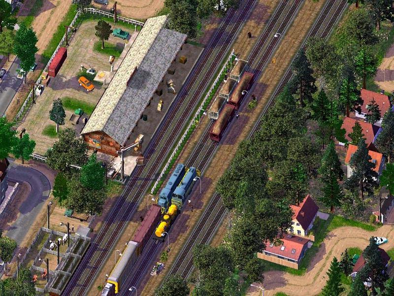 RailMarlinville.JPG