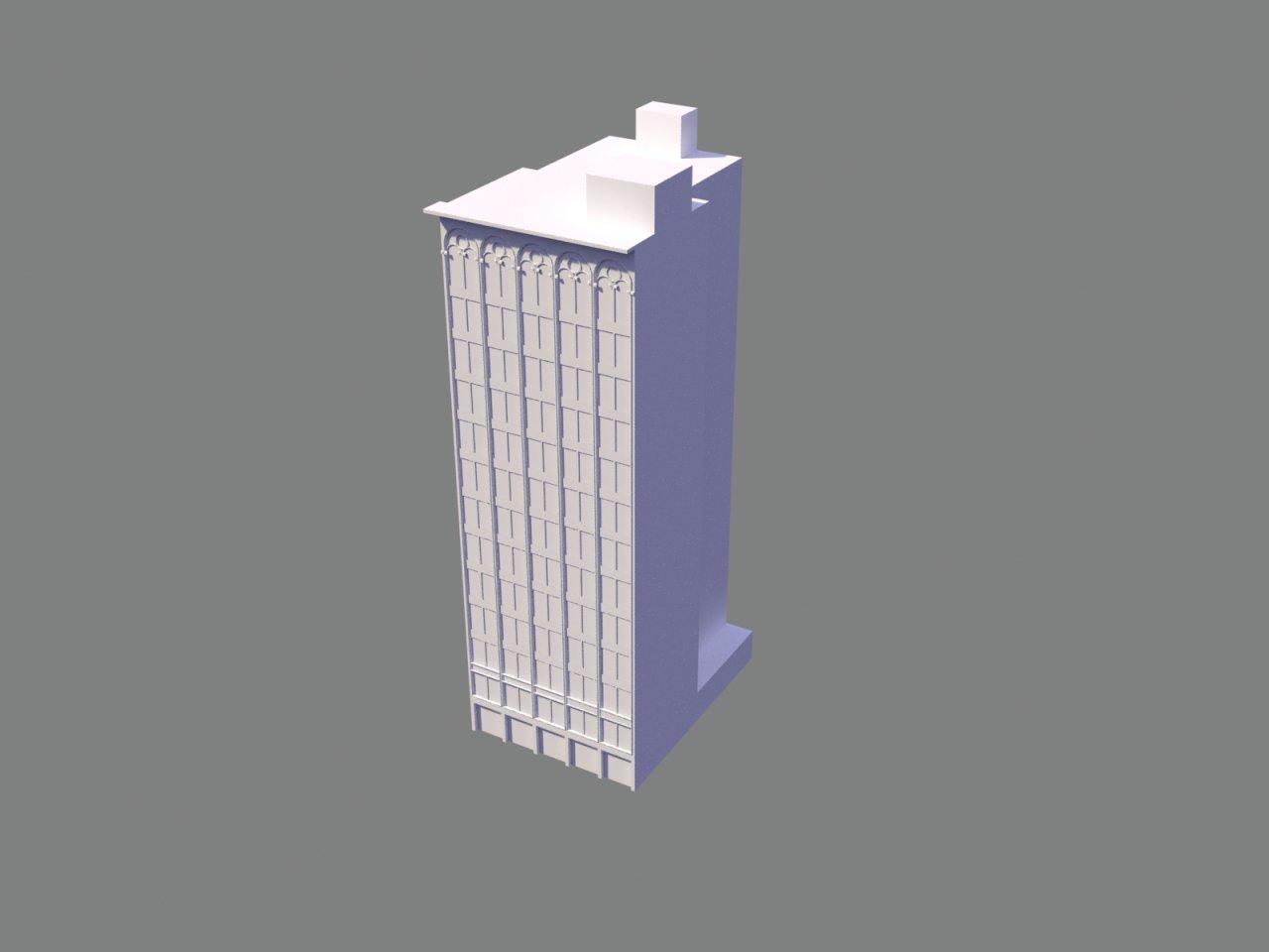Bayard-Condict_building.thumb.jpg.db7512