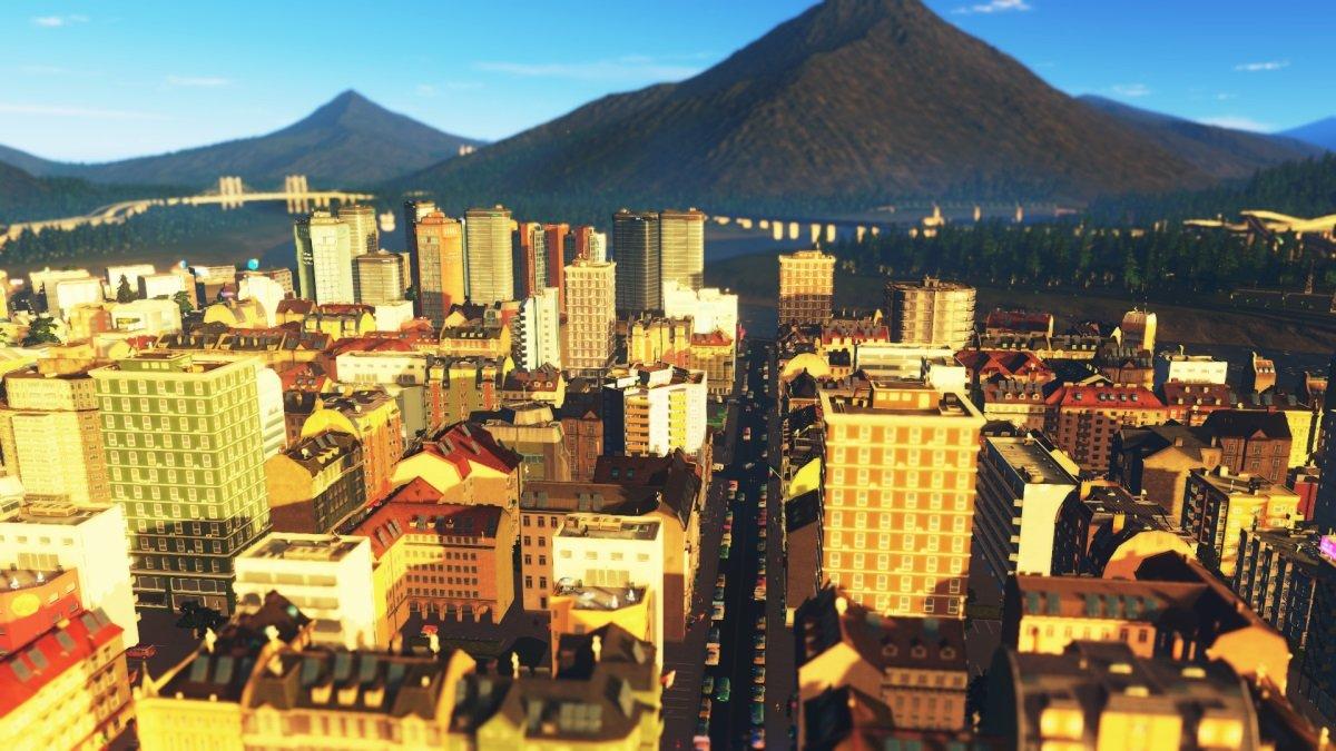 SunriseDowntown.thumb.jpg.c98423a76a767f