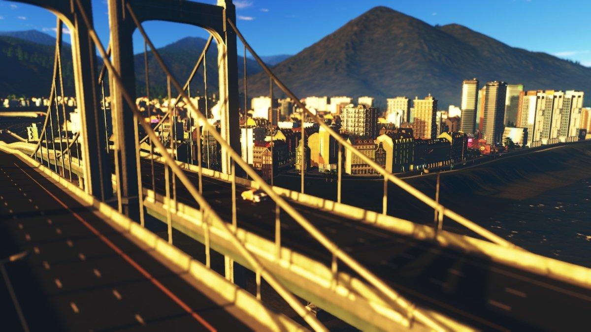 SunriseDowntownBridgeScreenshot_33.thumb