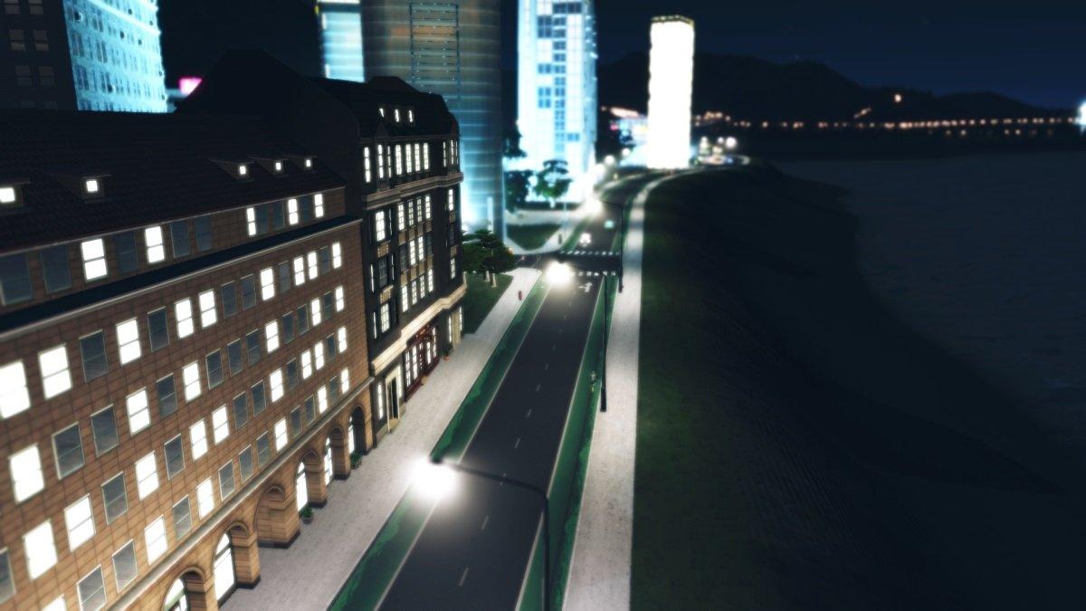 Waterfront.thumb.jpg.5133f043442766c0d57