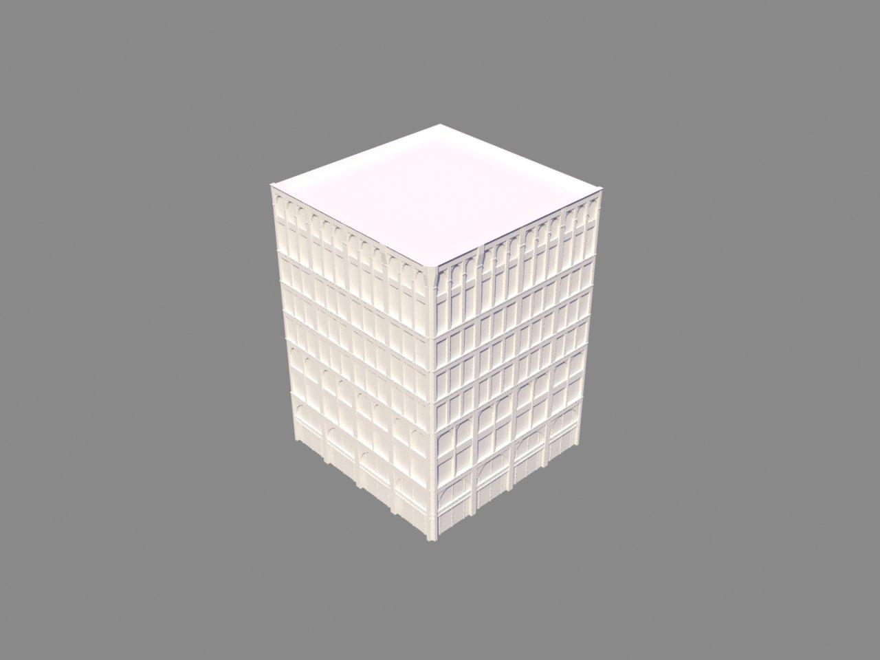 puck_corner.thumb.jpg.1b465c12f1edec0db6