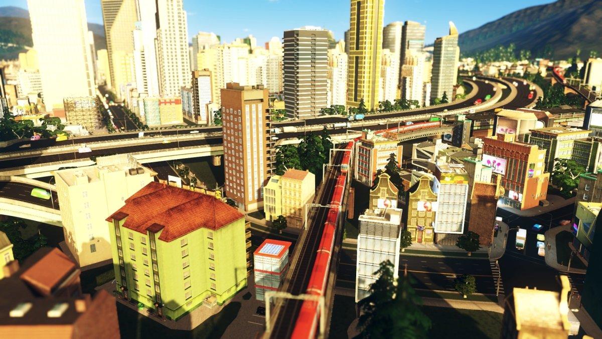 DowntownExpressway2.thumb.jpg.6c066d13cd