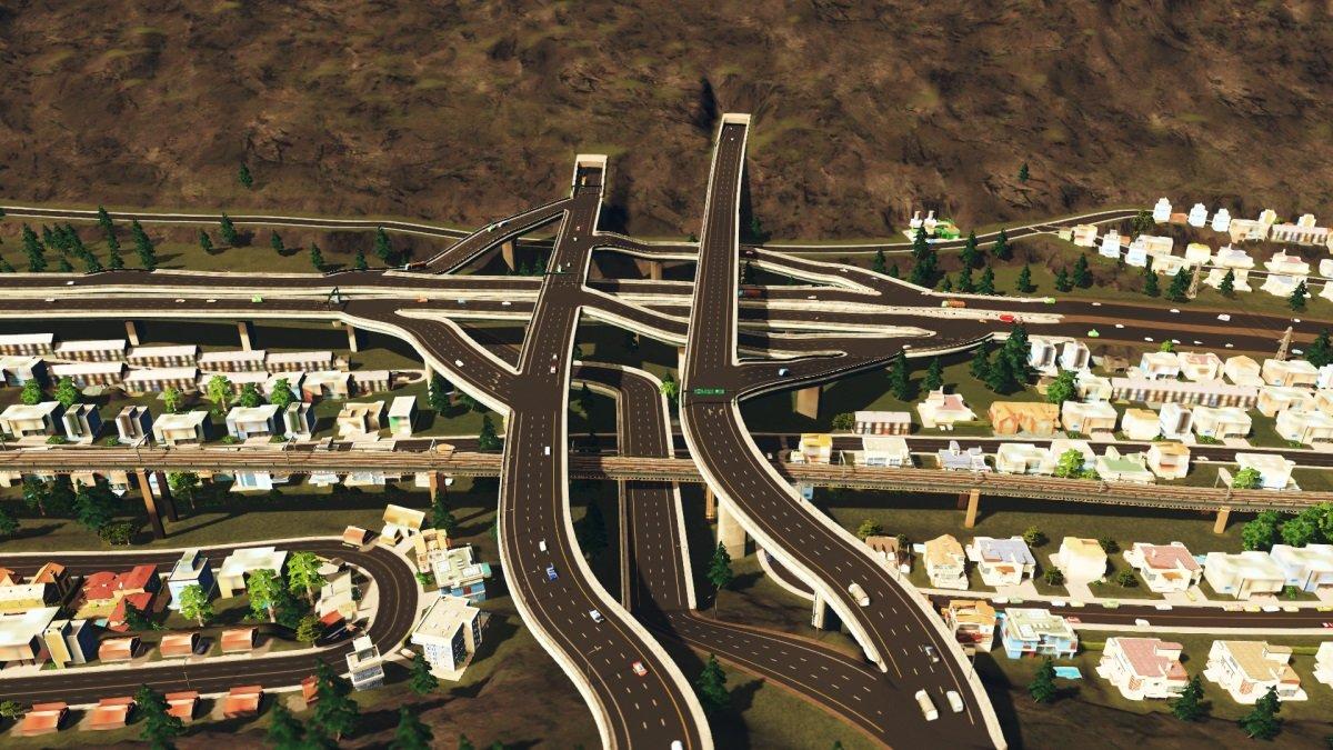 TunnelComplete.thumb.jpg.f732160f230f9b7