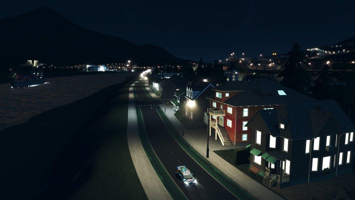 WaterfrontNight.thumb.jpg.8162c0fd91a885