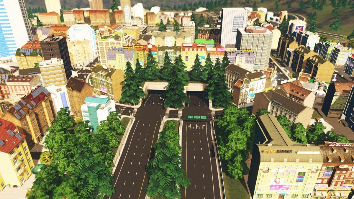 highwaytunnel.thumb.jpg.618dc83c43670752