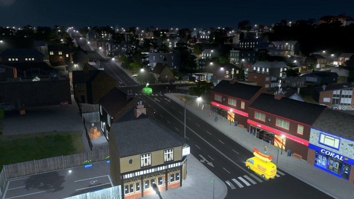 townsquareview.thumb.jpg.052590fce02315e