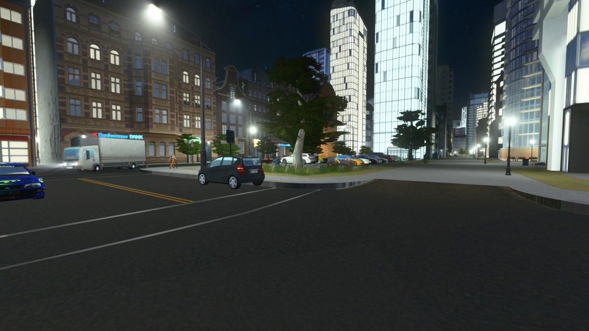 AlleyNight.thumb.jpg.9beeae99d8741439413