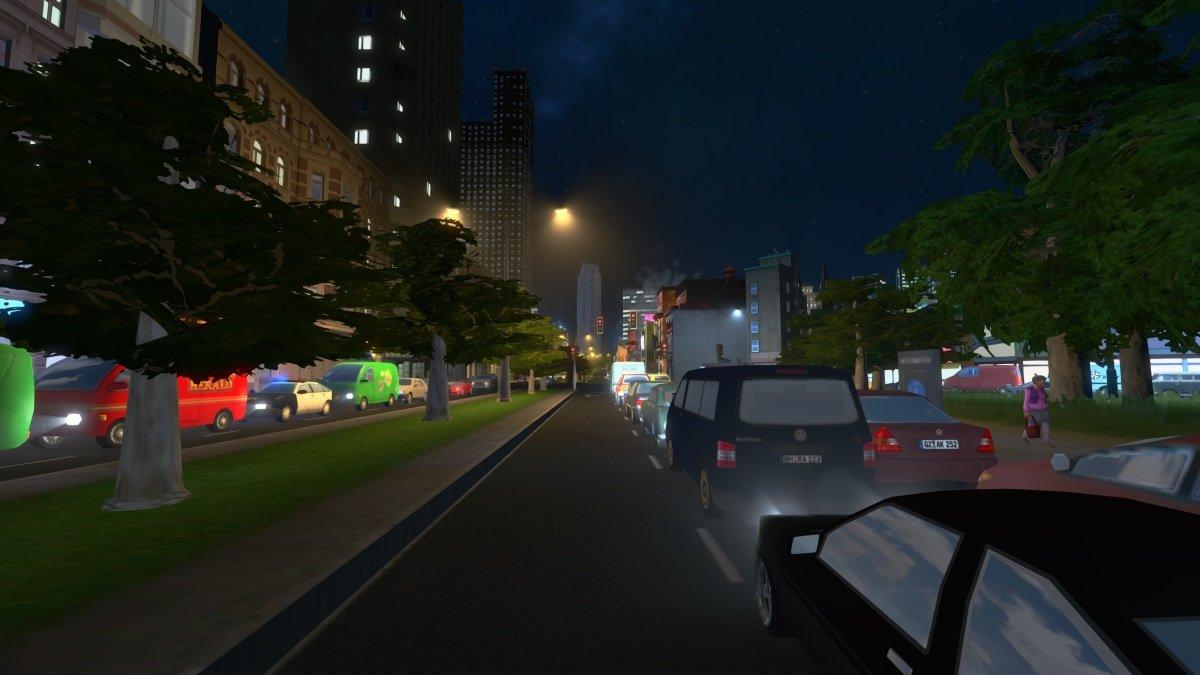 BusyStreet.thumb.jpg.a555ce003894cb27d7c
