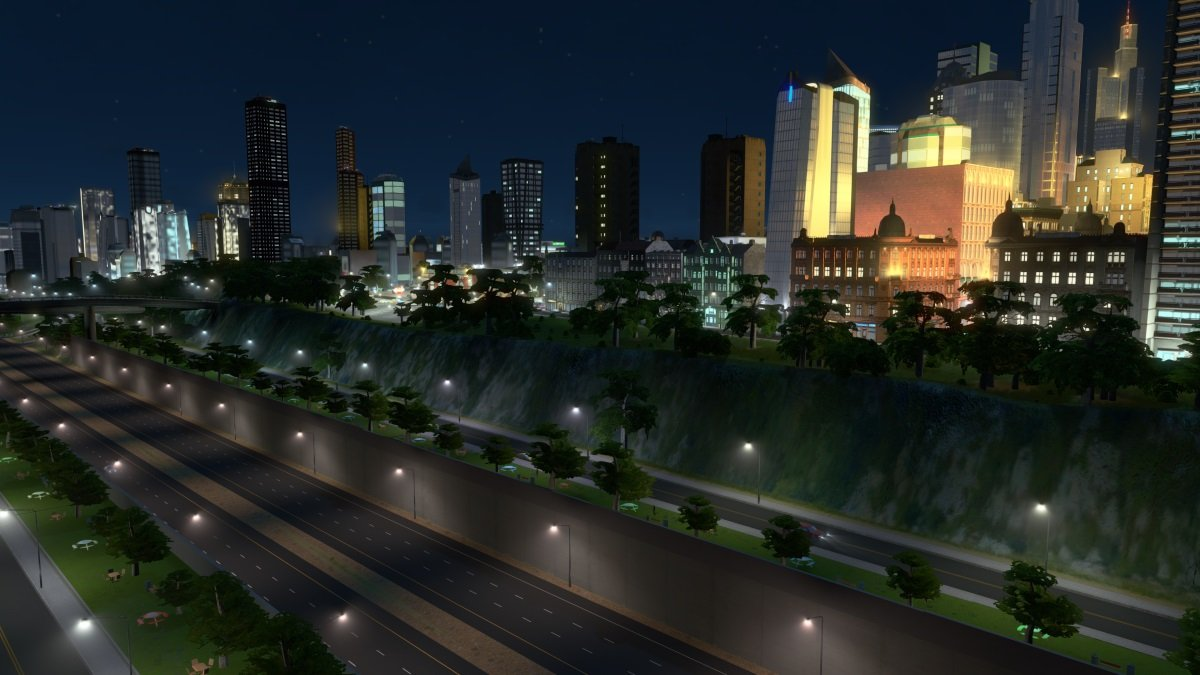 NightFreeway.thumb.jpg.4053a93a5374afb6b