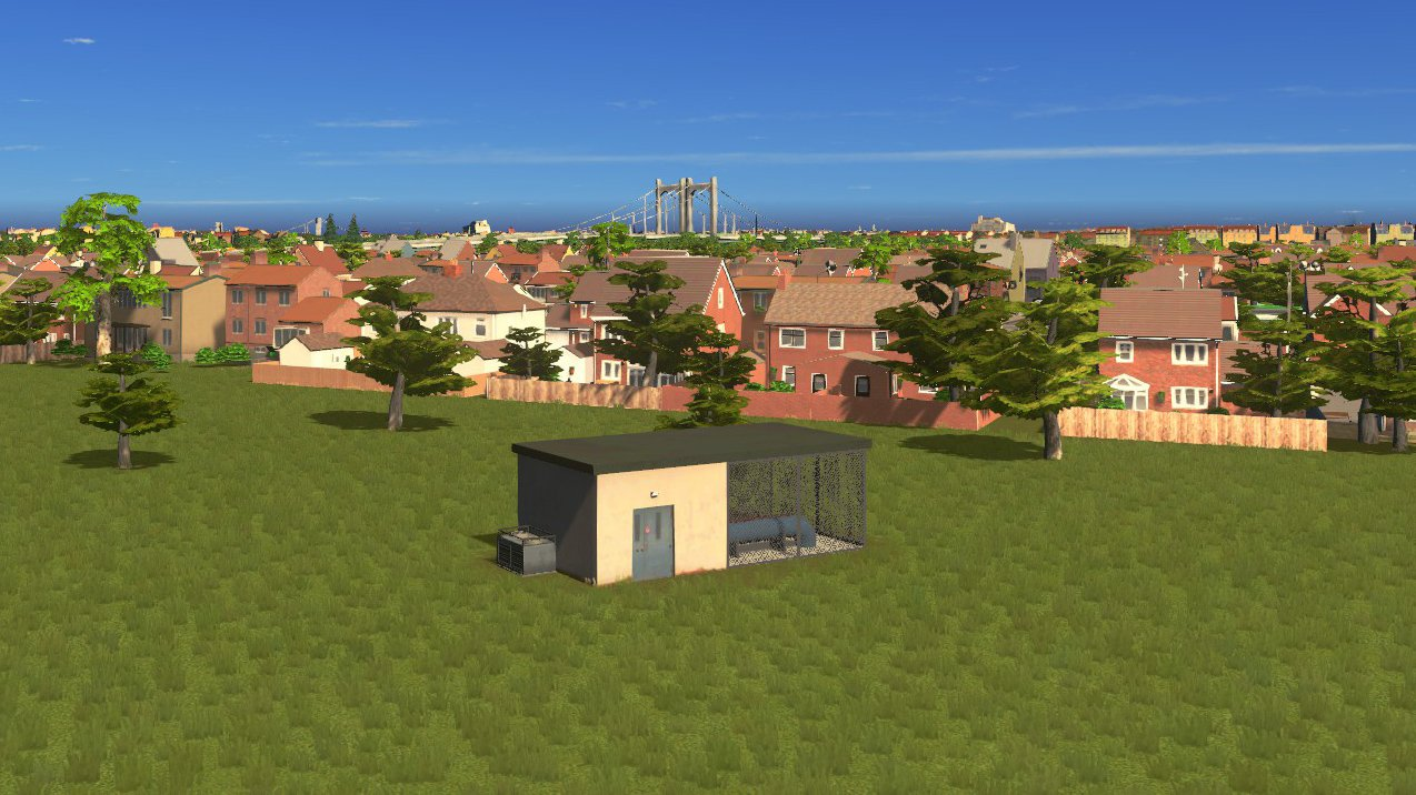Small water pumping station2.jpg