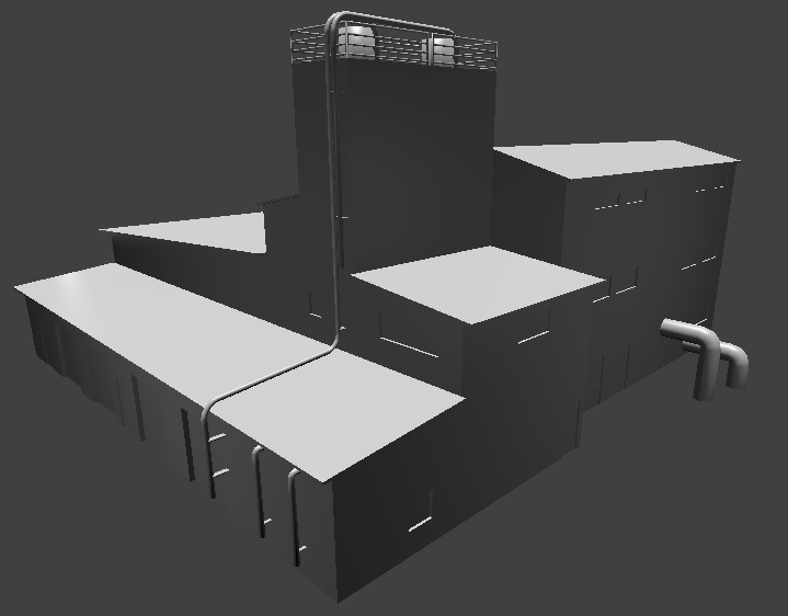WIP L-Pumping station.png