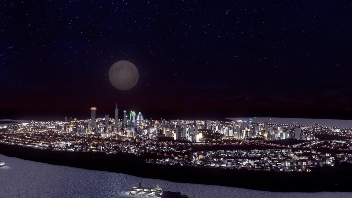 MoonsetoverTown.thumb.jpg.b768f73d81e109