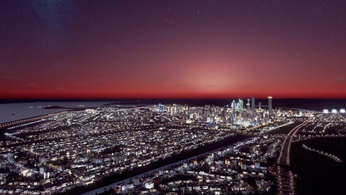SunriseoverTown.thumb.jpg.2f434ea7ef082d