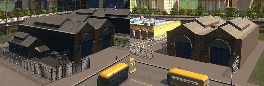 Bus depot2.jpg