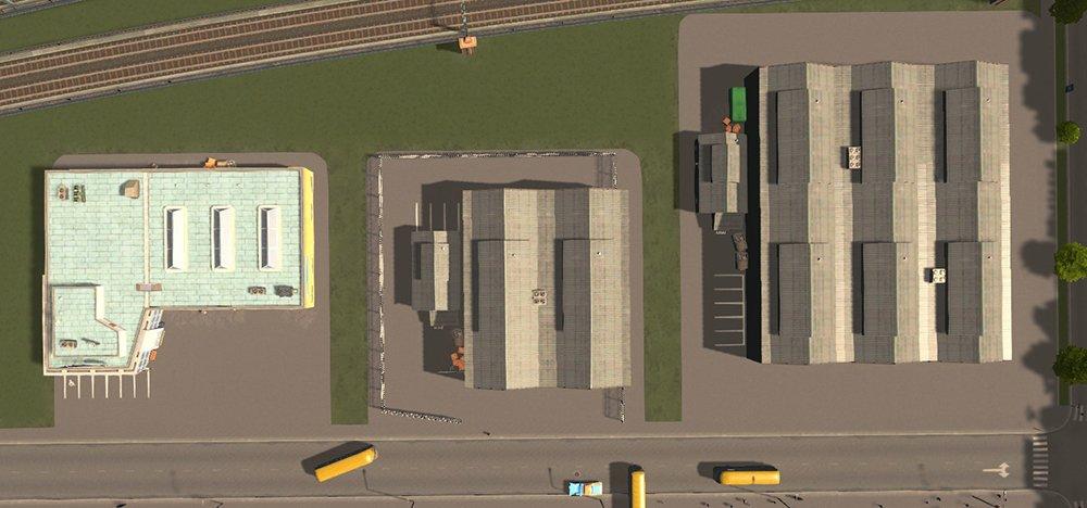 Bus depot3.jpg