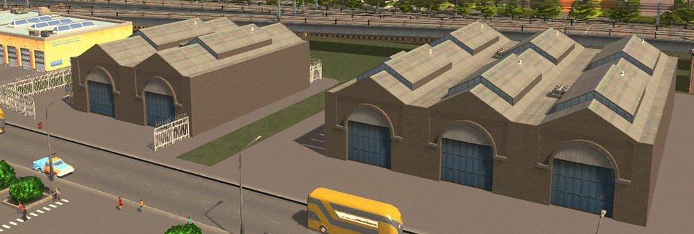 Bus depot4.jpg