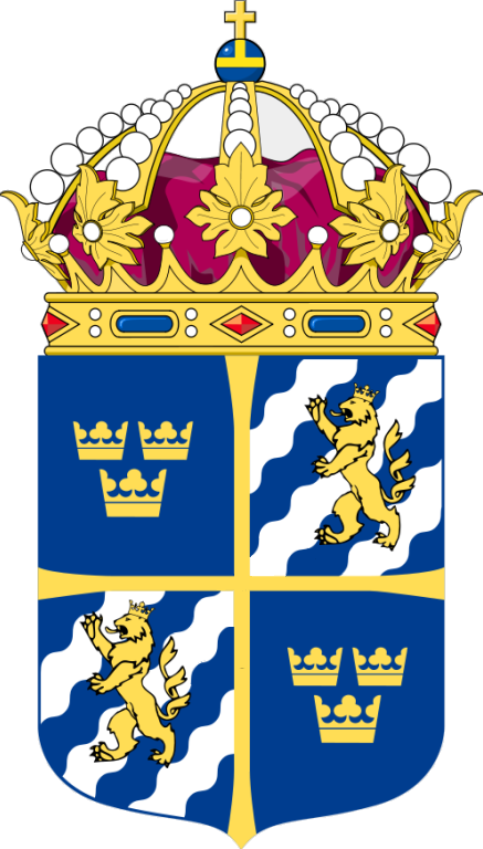 CoatOfArms-Sweden.thumb.png.3e25f3e54ce4