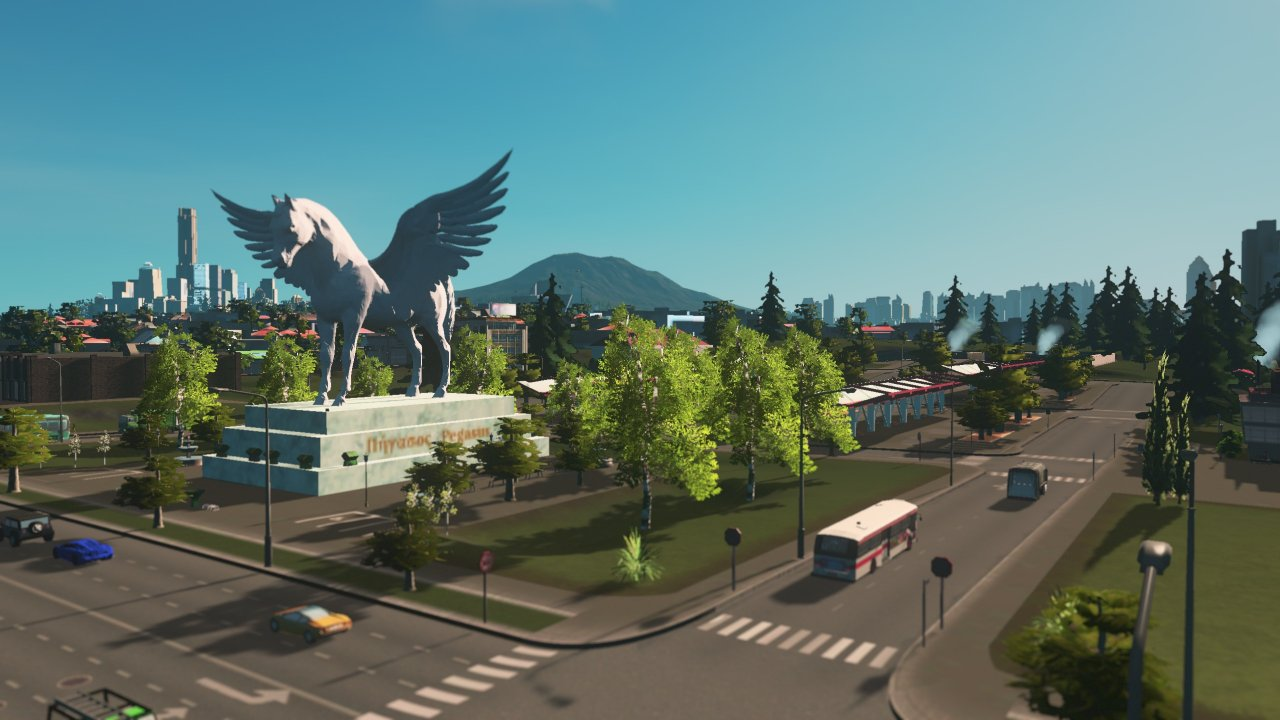 Pegasus.thumb.jpg.0056a70e0361bc048da7ef