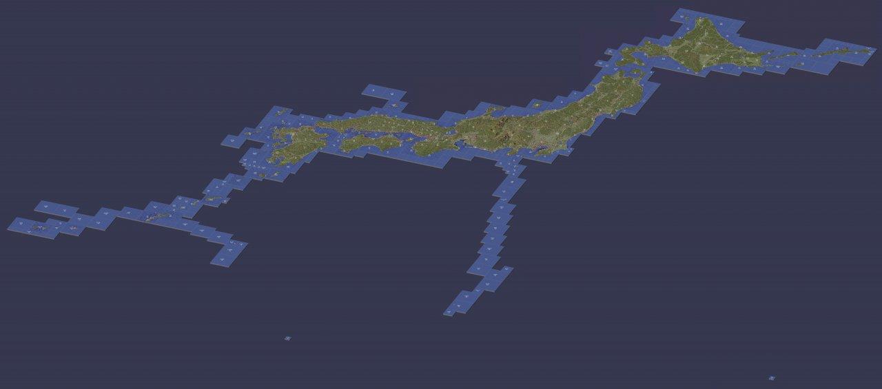 japan5-2.jpg