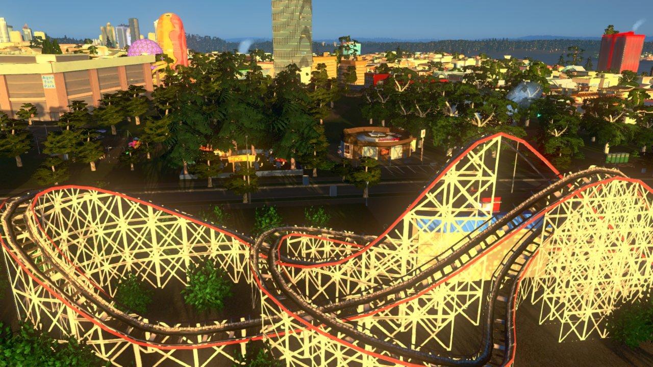 Rollercoaster.thumb.jpg.dbe7d1e0d0303bd3