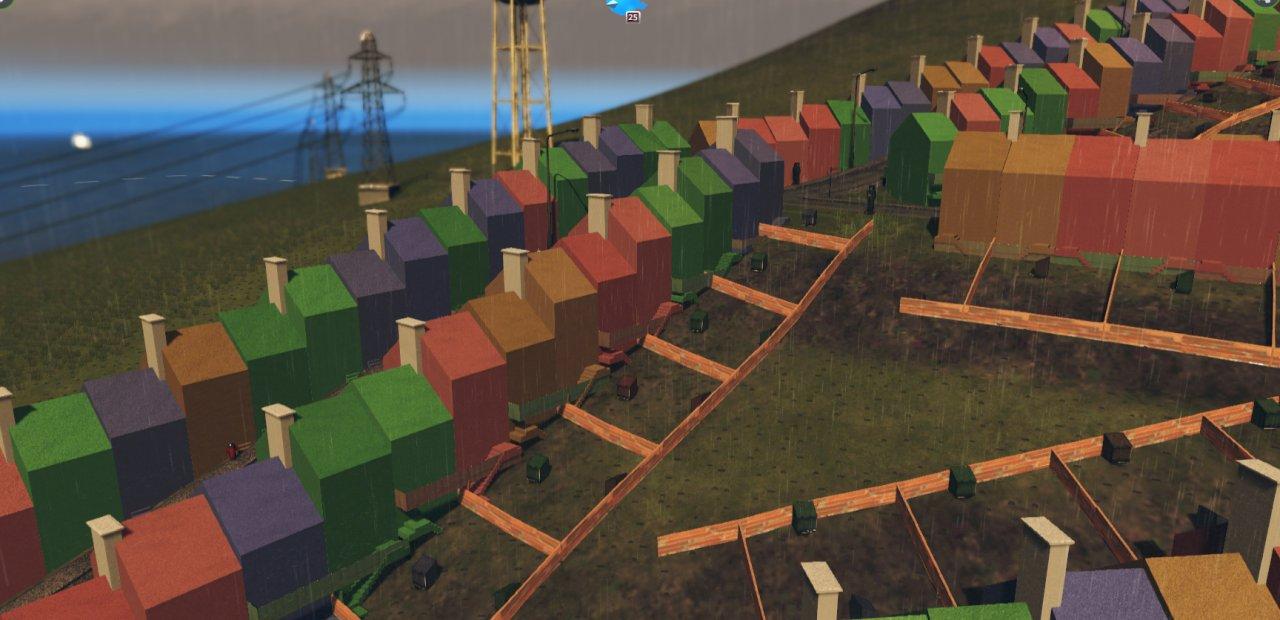 Chimney Testing Central 1.jpg