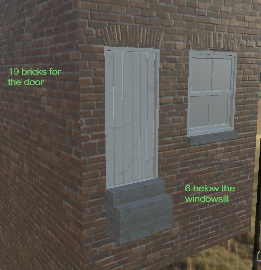 Getting same-scale brickwork.jpg