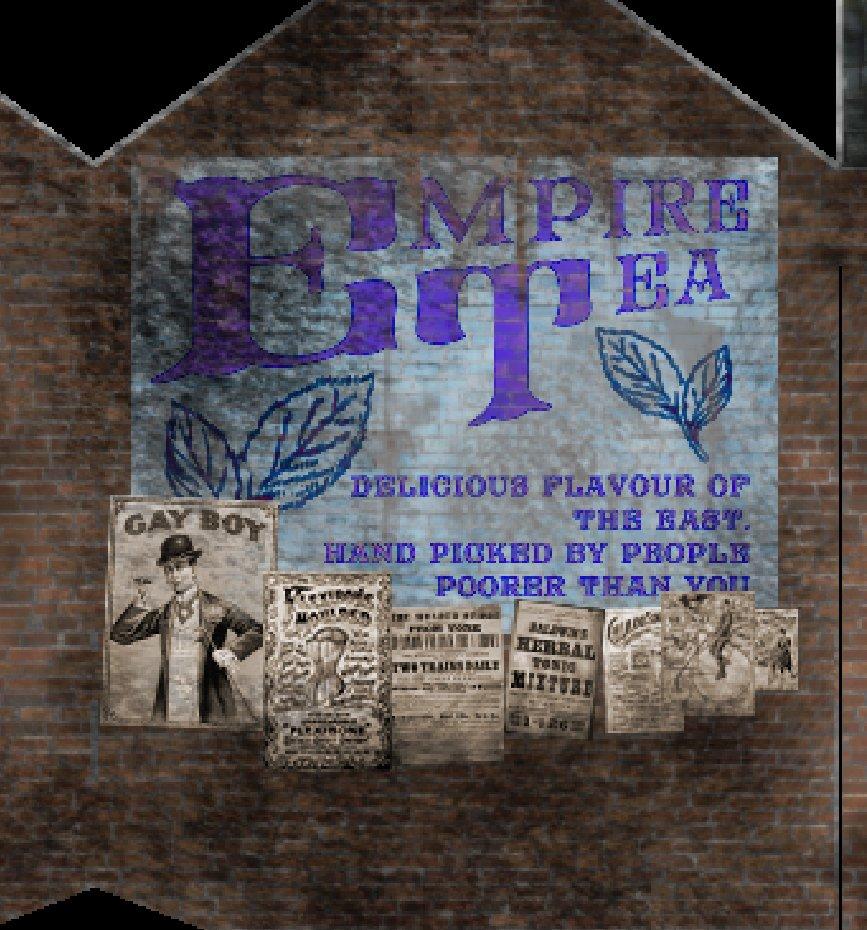 Empire Tea.jpg