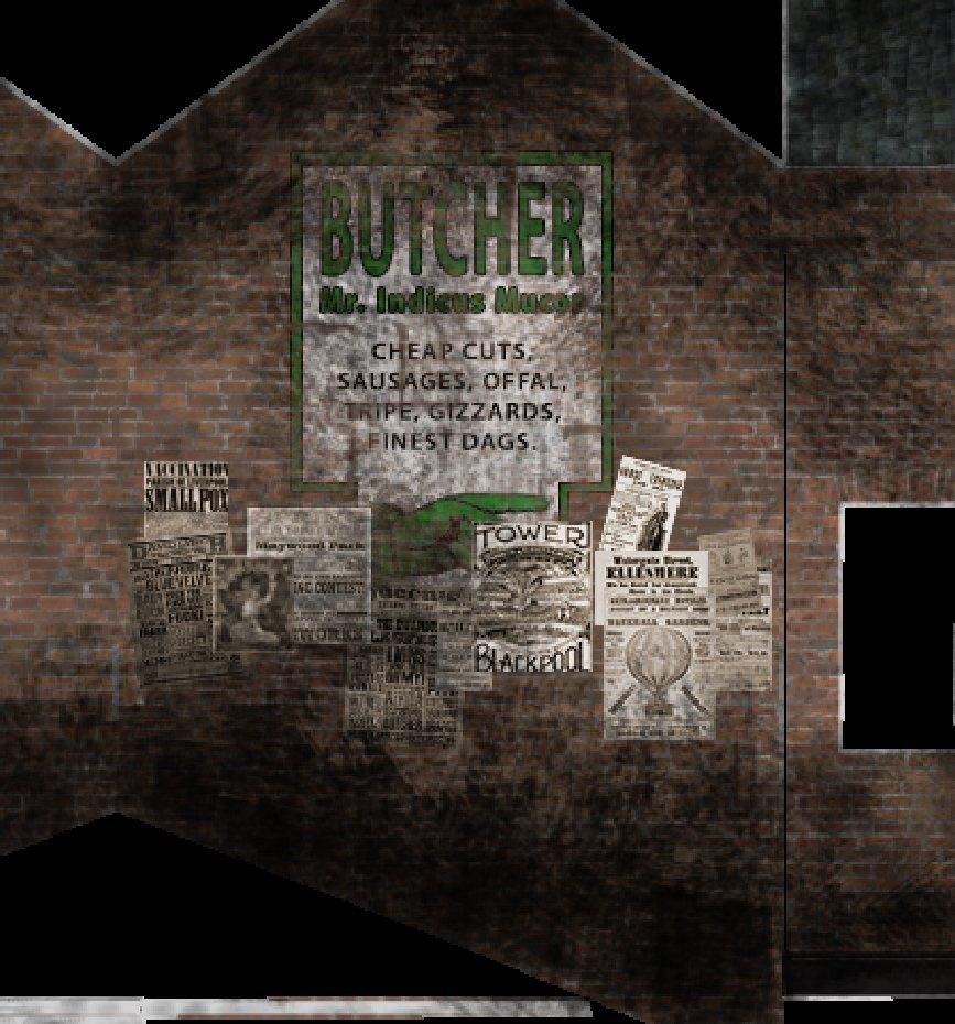 Butcher Mr Indicus Mucor.jpg