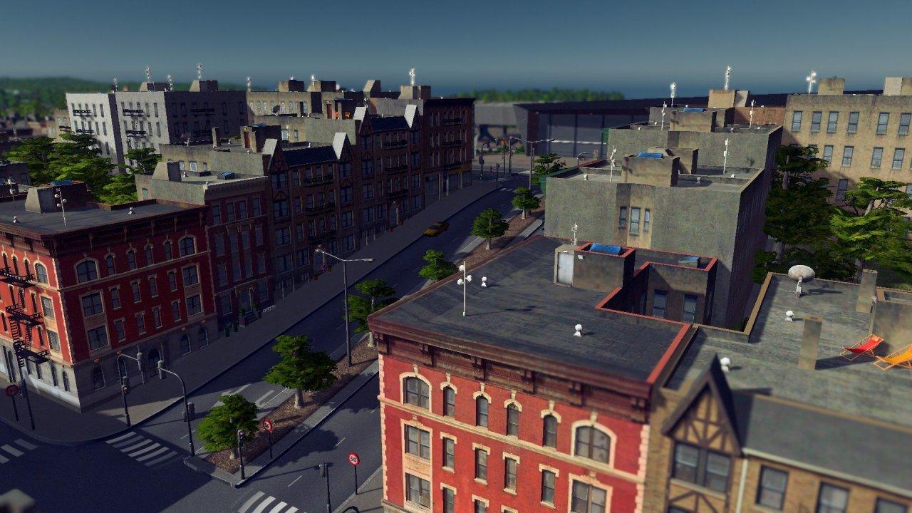 Station Street.jpg