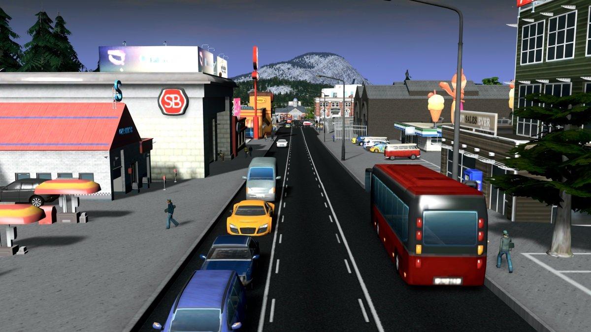 MainStreet.thumb.jpg.c2faa48163702726996