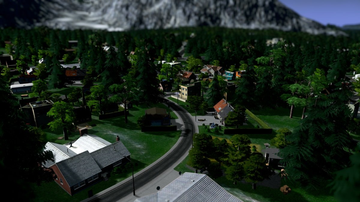 Neighborhood1.thumb.jpg.f1ed72f3b39f669b