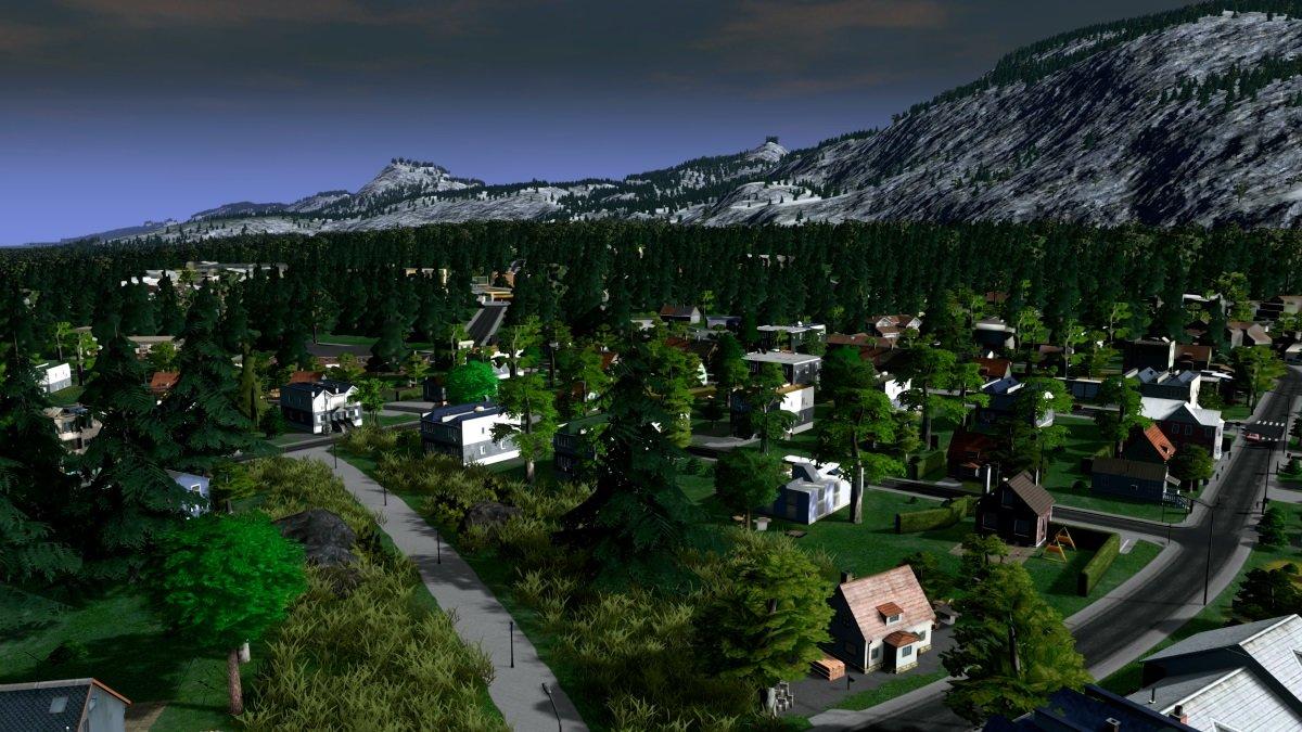 Neighborhood2.thumb.jpg.e9793fbf125eed73
