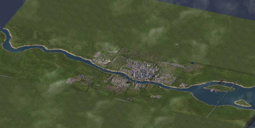 Region1.jpg